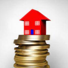 curso valoraciones inmobiliarias tasaciones